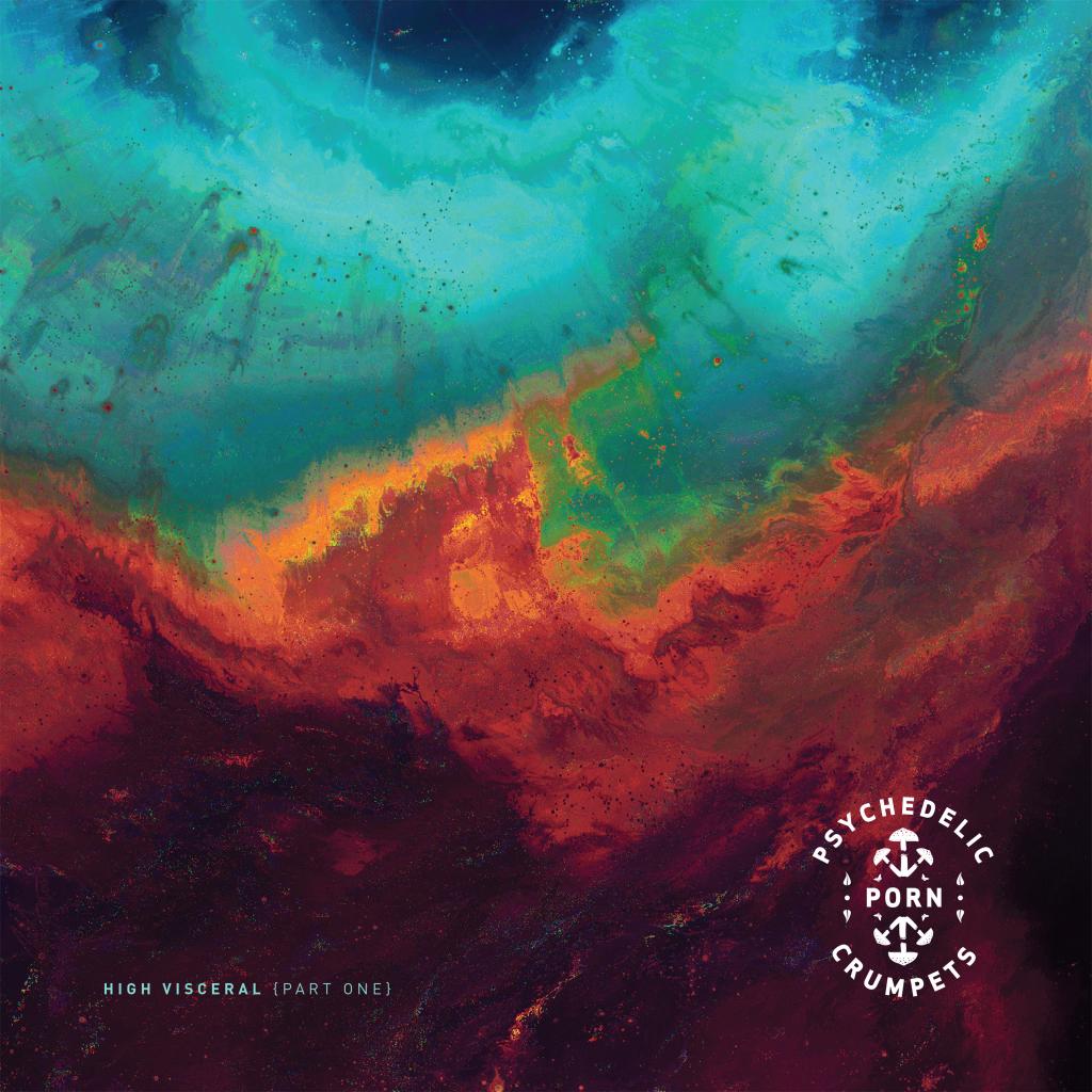 PPC-Front-Album-Cover-(3000px)