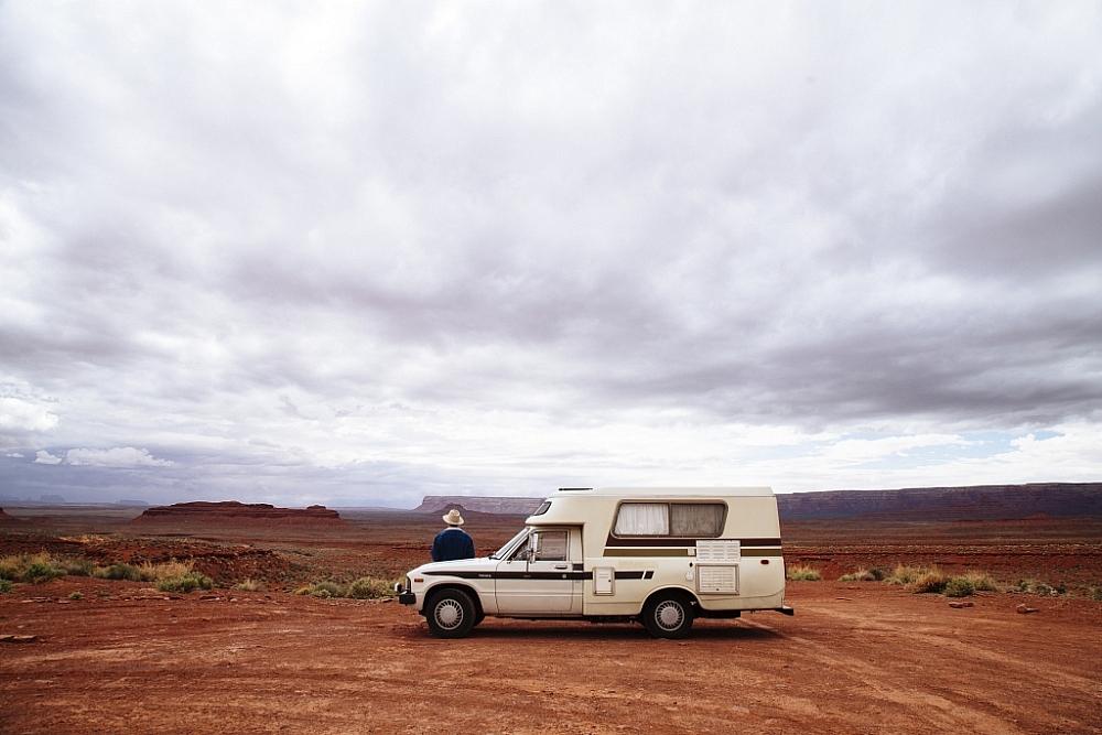 do something cool postcards week two travel savage thrills savagetrhils