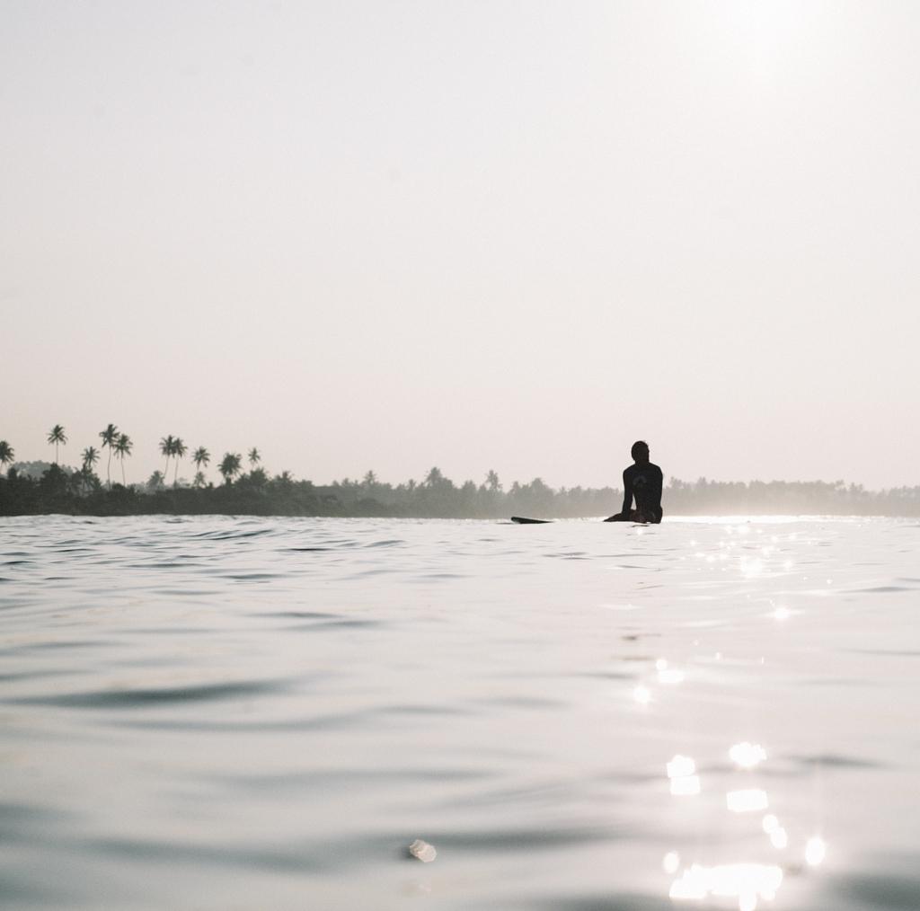 article photo credit ryan weeratunge mvmnt surf travel savage thrills savagethrills image six