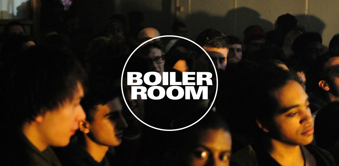 boiler room boilerroom documentary london beyond a bpm savagethrills savage thrills music