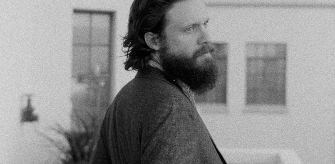father john misty music discovery our picks savage thrills savagethrills
