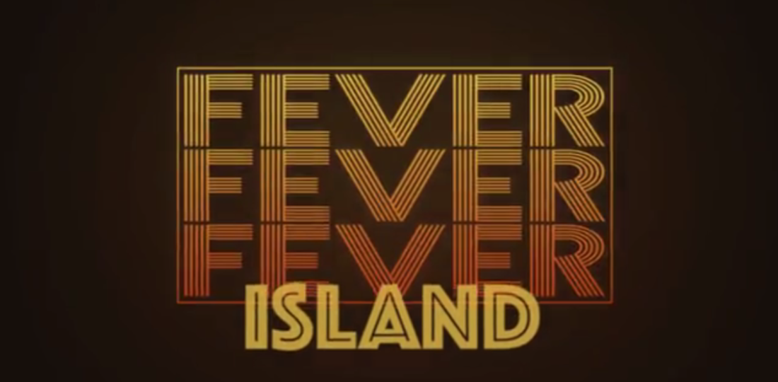 fever island vacation club mvmnt surf savage thrills savagethrills