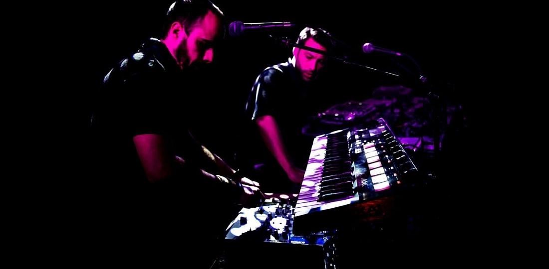 bordo music electro interview french duo savagethrills savage thrills