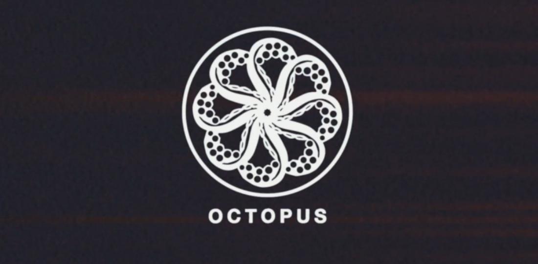 octopus brendon gibbens mvmnt surf savage thrills savagethrills