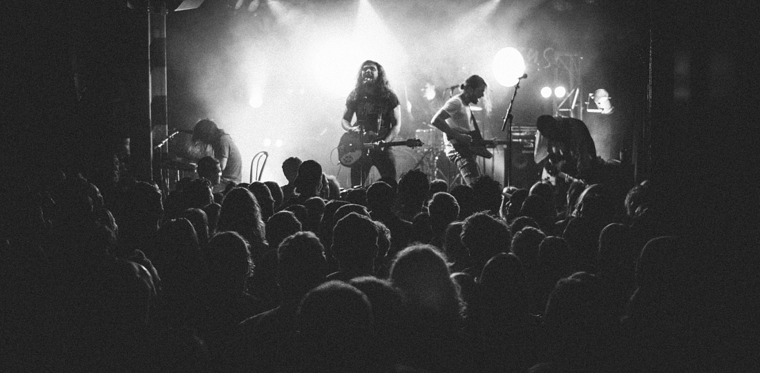 gang of youths discovery our picks atlas drowned savage thrills