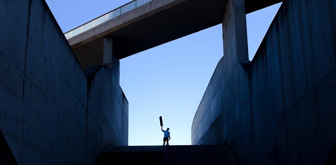 thomas aulagner thomasaulagner skate lifestyle serie savagethrills savage thrills french photographer biarritz street life