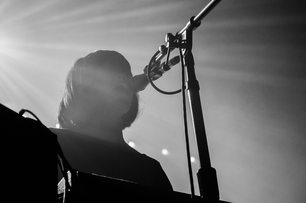 live review lcd soundsystem melbourne photo ryley clarke savage thrills savagethrills 18