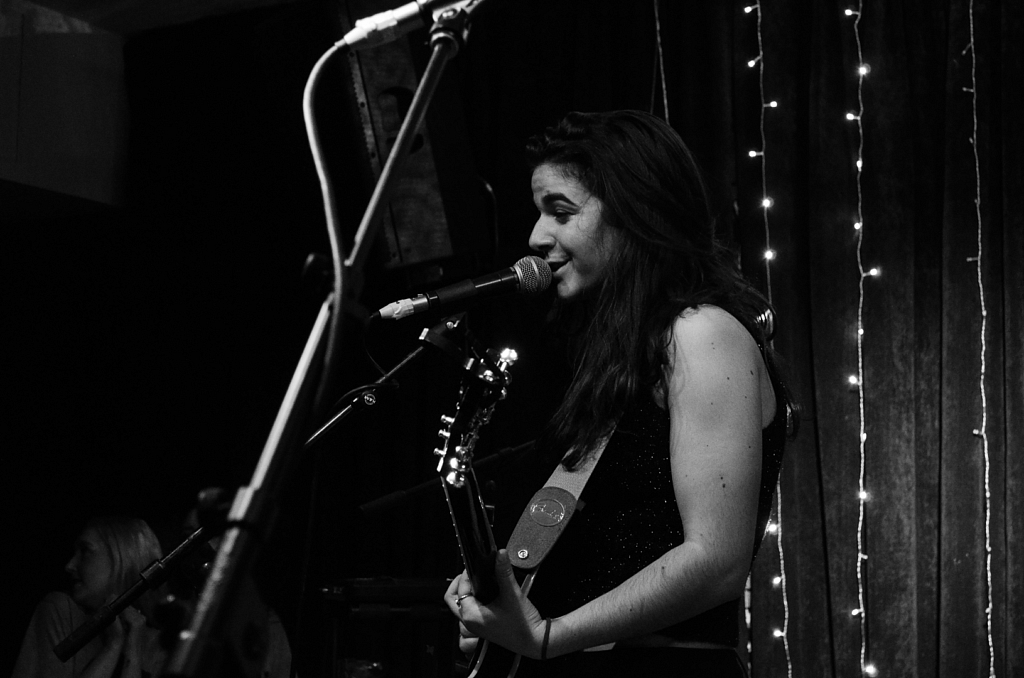 music live review the winter gypsy stonefox photo credit ryley clarke savage thrills savagethrills 5