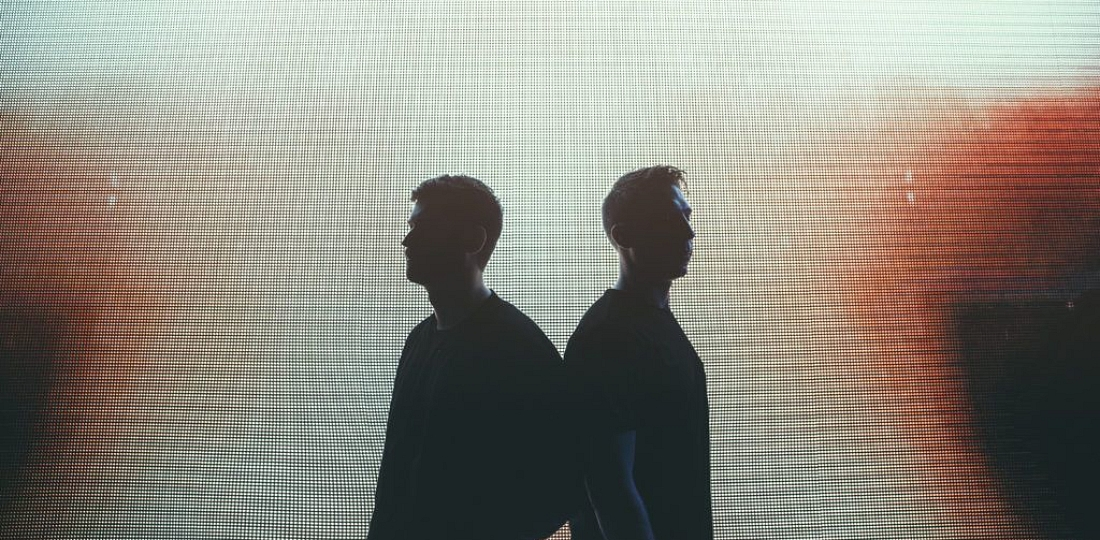 odesza higher ground savagethrills savage thrills new track electronic