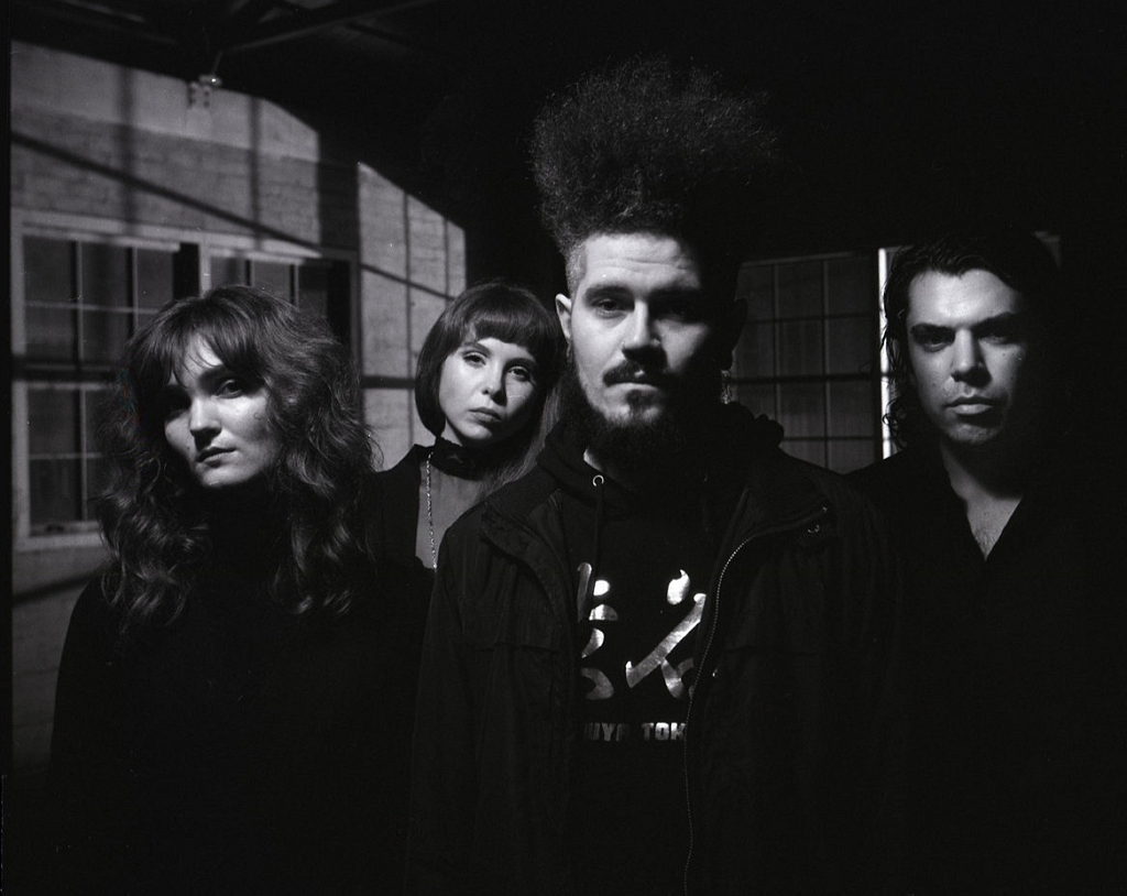 five brisbane acts forevr music savage thrills savagethrills