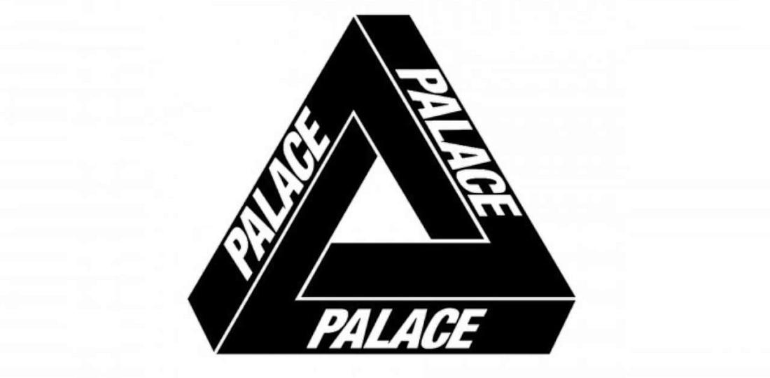 palace skateboards the merchandise mvmnt skate savage thrills savagethrills