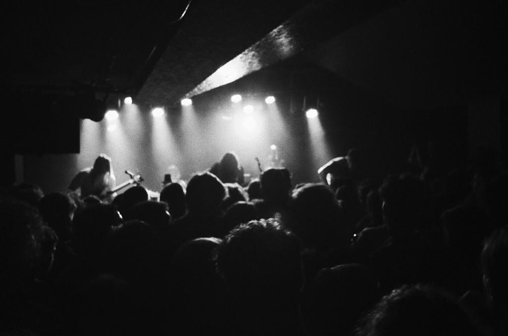 psychedelic porn crumpets music tours photo credit ryley clarke savage thrills savagethrills 4