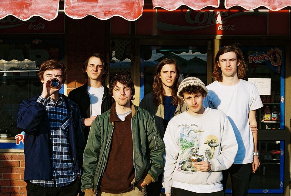 10 melbourne music acts crepes savage thrills savagethrills