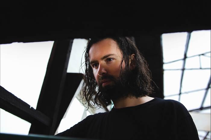 10 melbourne music acts peter sonic savage thrills savagethrills