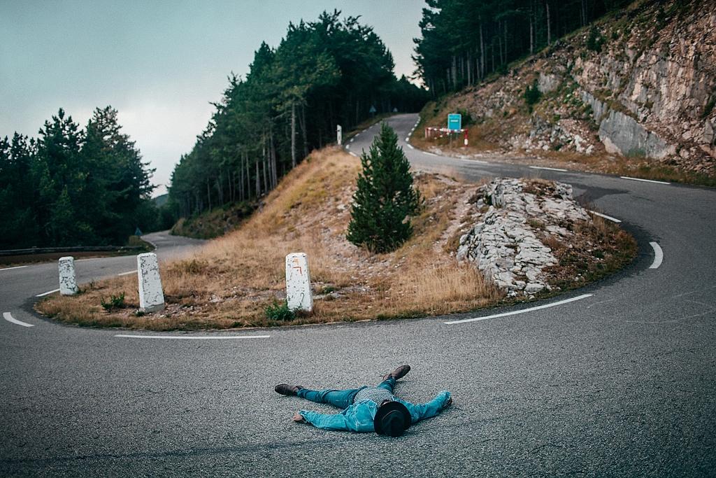 Aurelien buttin interview mvmnt photography savage thrills savagethrills 12