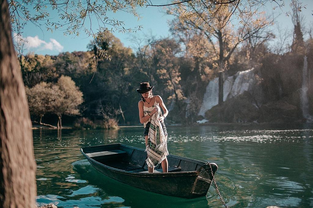 Aurelien buttin interview mvmnt photography savage thrills savagethrills 13