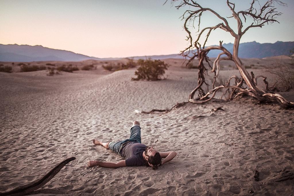 Aurelien buttin interview mvmnt photography savage thrills savagethrills 15