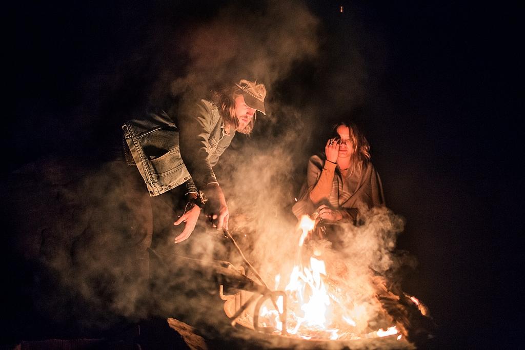 Aurelien buttin interview mvmnt photography savage thrills savagethrills 6