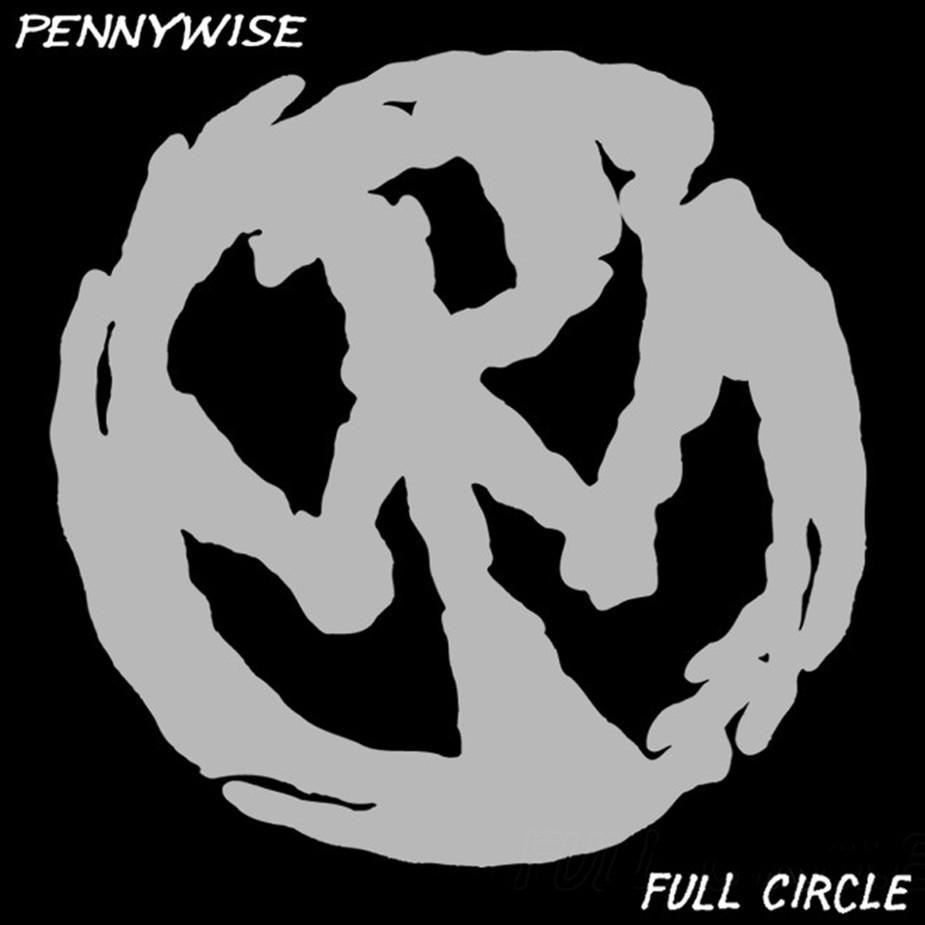 Pennywise interveiw fullcircle full circle savagethrills savage