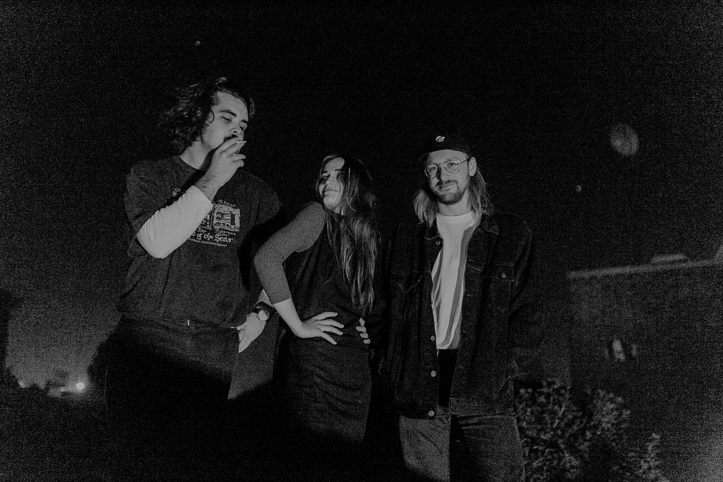 raave tapes music interview photo credit lazy bones savage thrills savagethrills 1