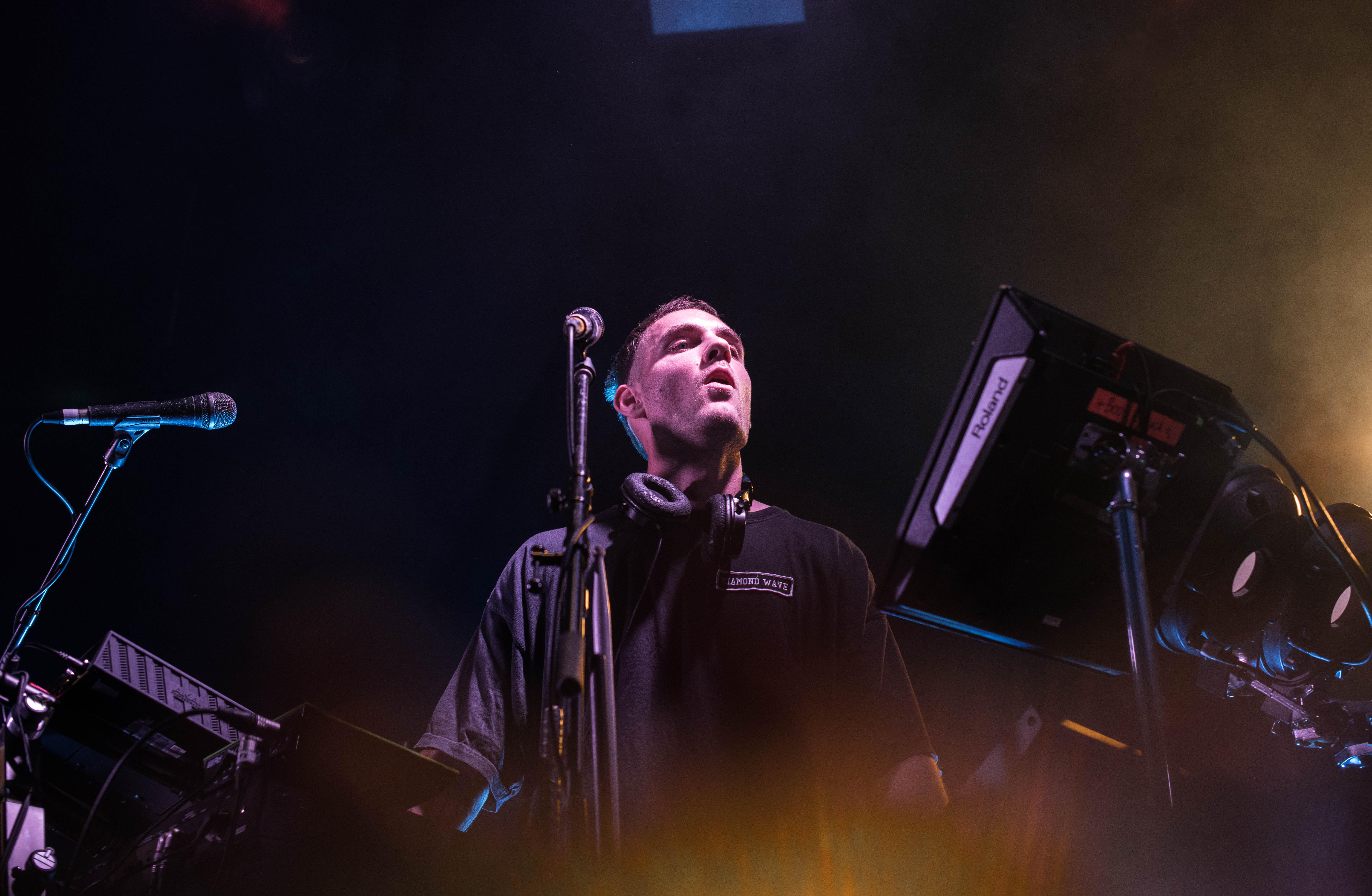 boo seeka music live review sydney photo credit dominique burns blackwell savage thrills savagethrills 5