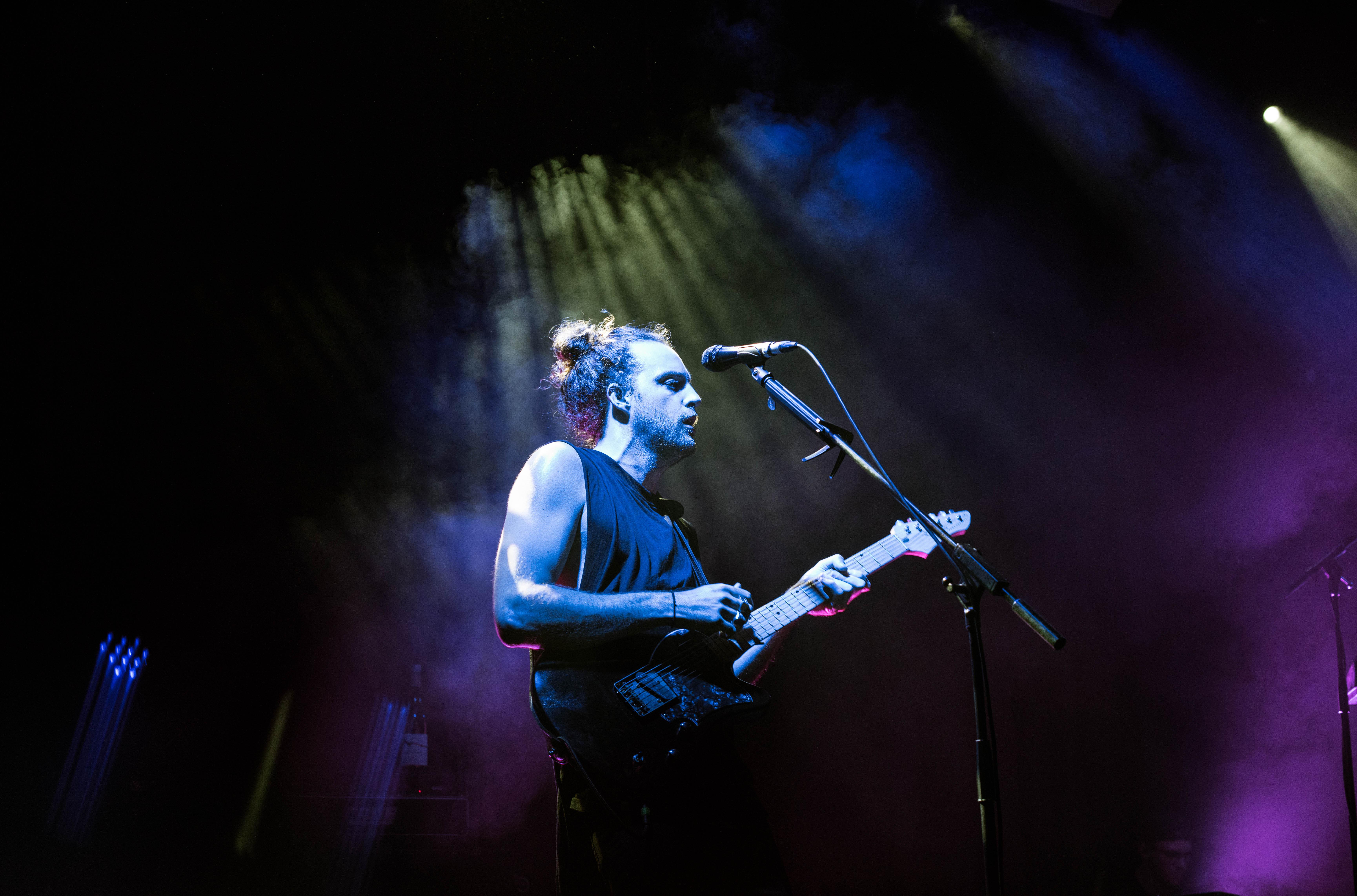 boo-seeka-music-live-review-sydney-photo-credit-dominique-burns-blackwell-savage-thrills-savagethrills