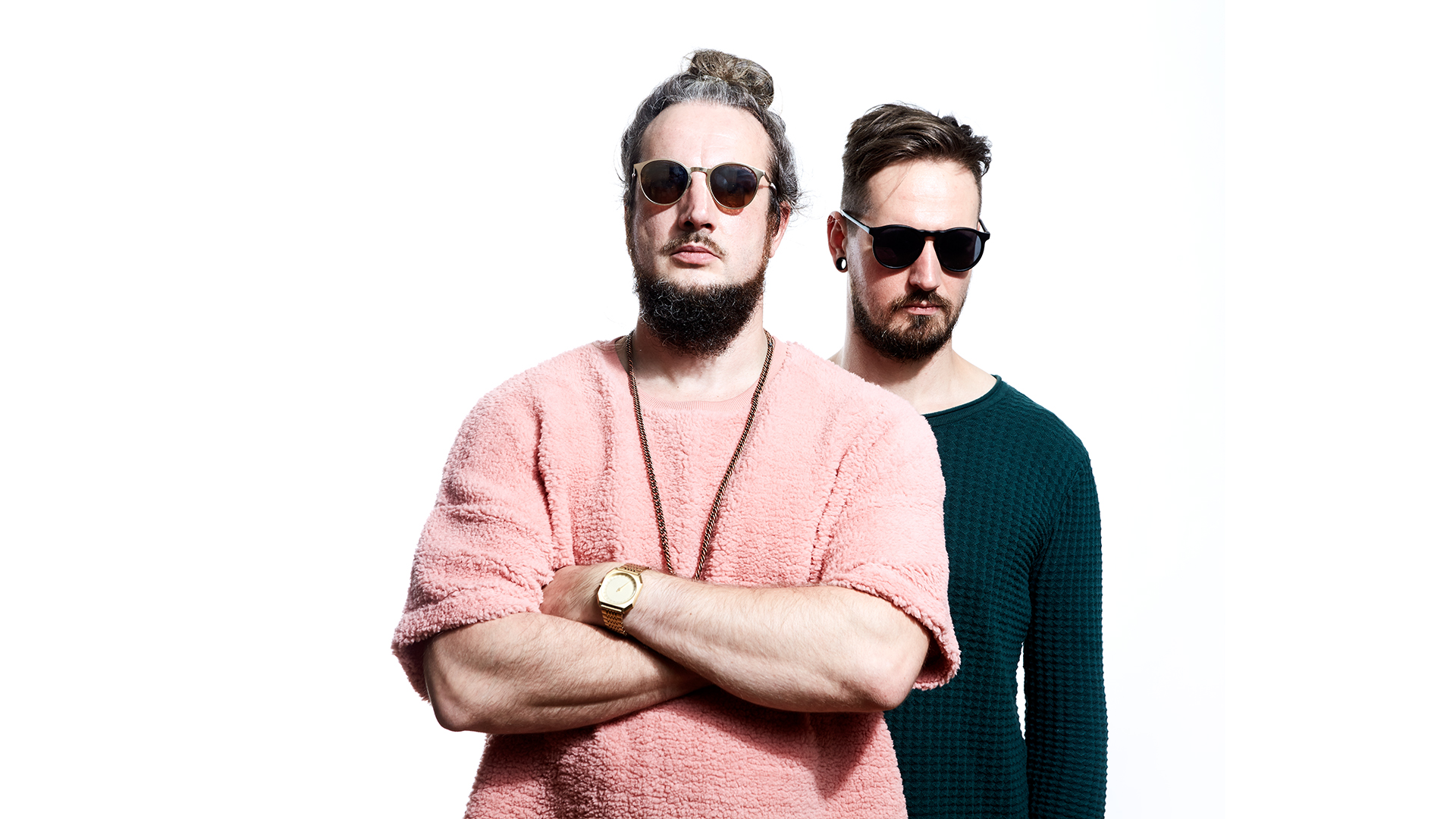 interview monkey safari electronic music industry music savage thrills savagethrills 1