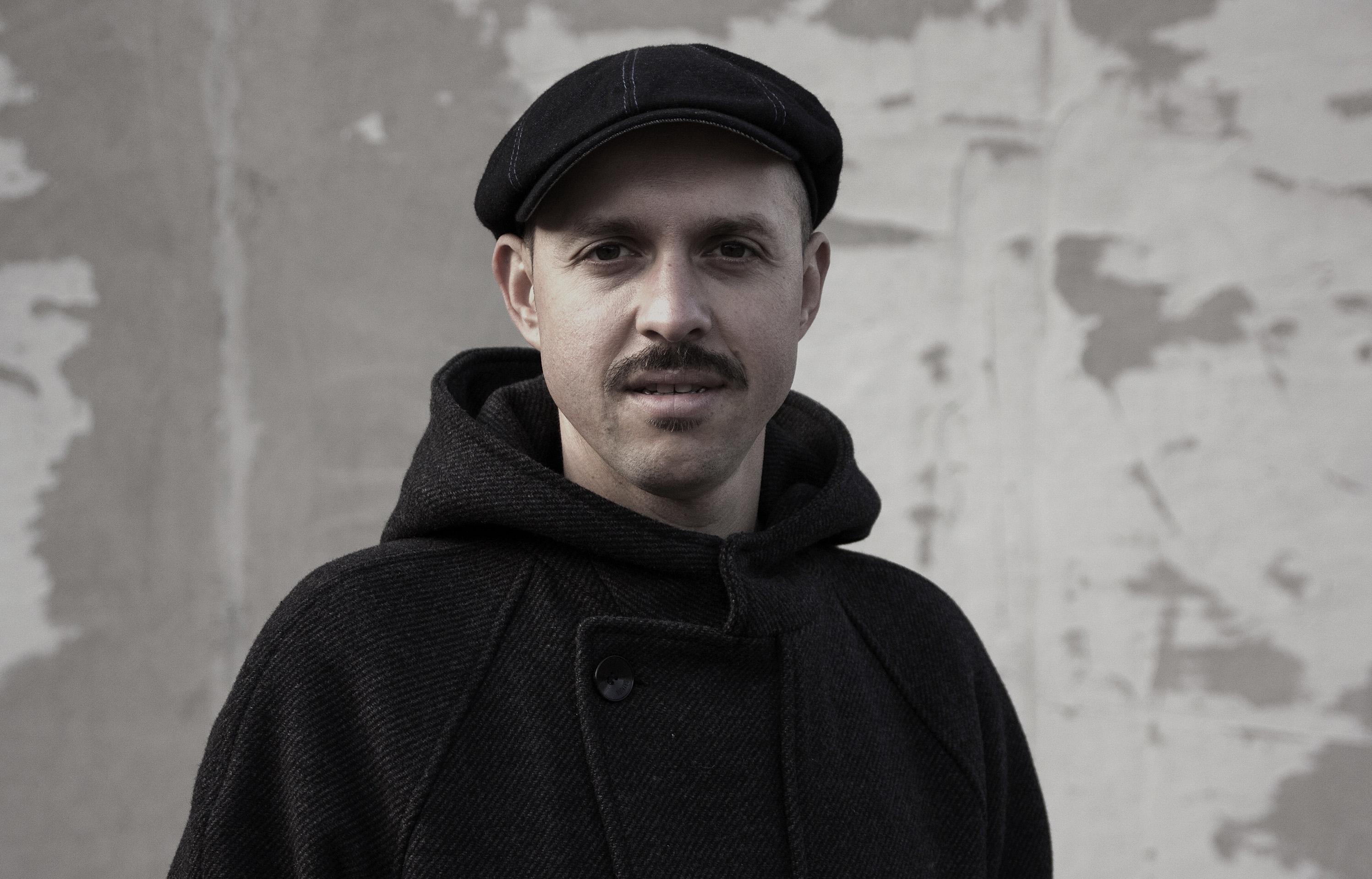 interview sandrino electronic music industry music savage thrills savagethrills