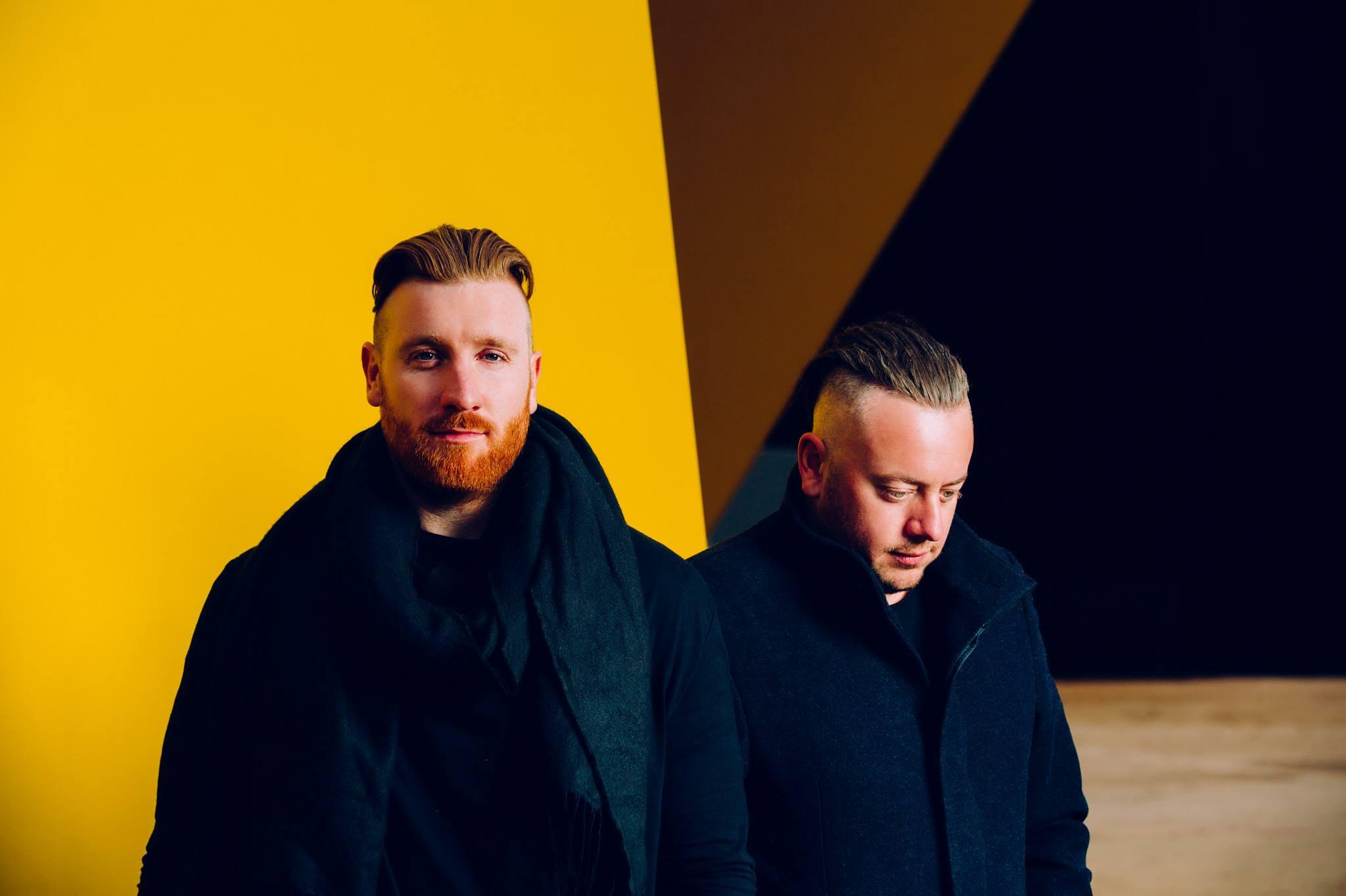interview the journey electronic music industry music savage thrills savagethrills