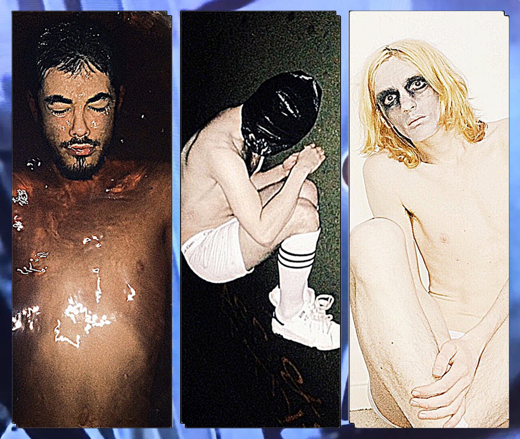 killer albums released this month october music scent savage thrills savagethrills