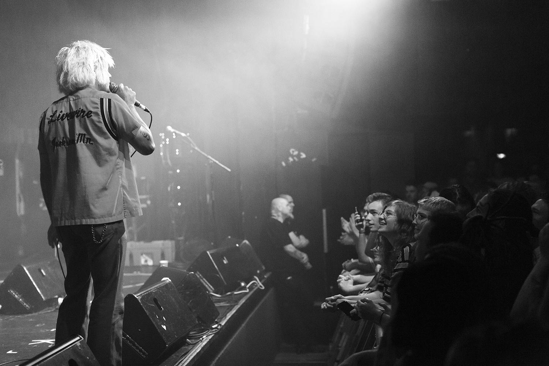 the growlers live music review melbourne photo credit valentin zhmodikov savage thrills savagethrills 1