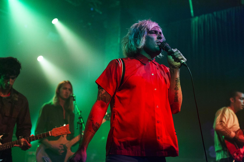 the growlers live music review melbourne photo credit valentin zhmodikov savage thrills savagethrills 12