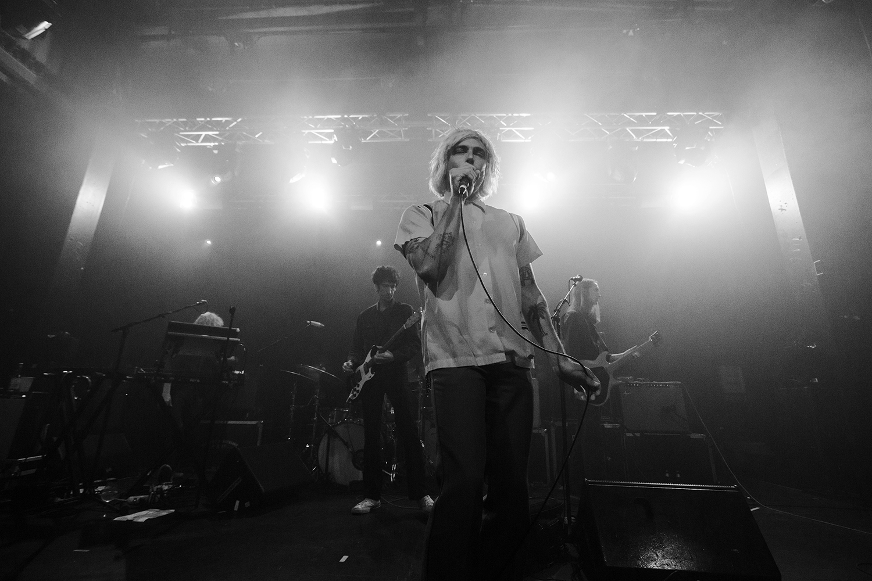 the growlers live music review melbourne photo credit valentin zhmodikov savage thrills savagethrills 2