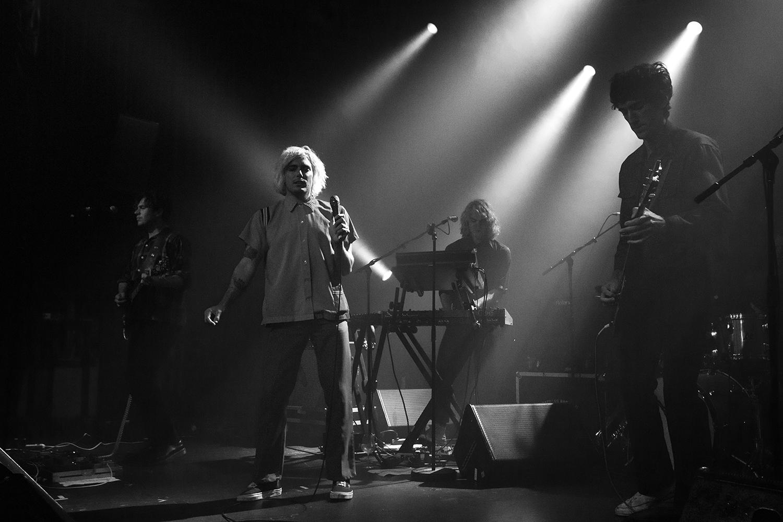 the growlers live music review melbourne photo credit valentin zhmodikov savage thrills savagethrills 3