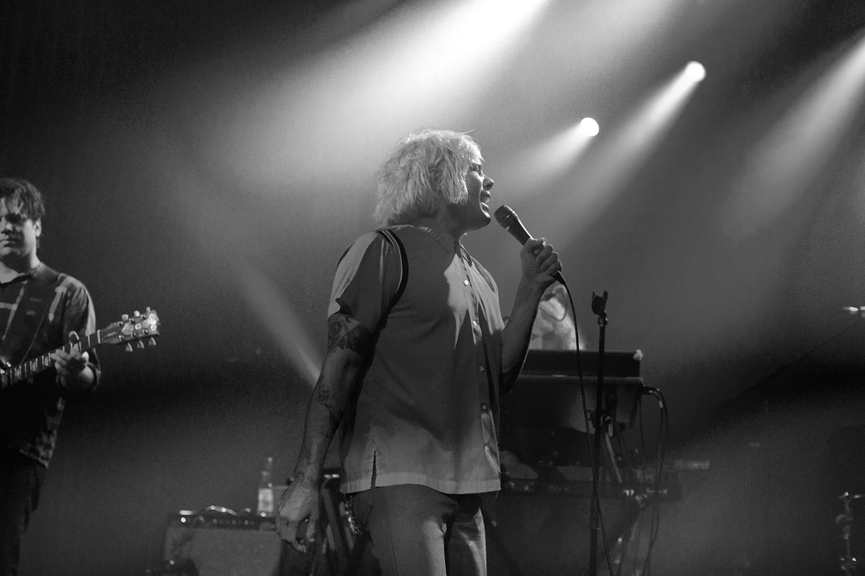 the growlers live music review melbourne photo credit valentin zhmodikov savage thrills savagethrills 4