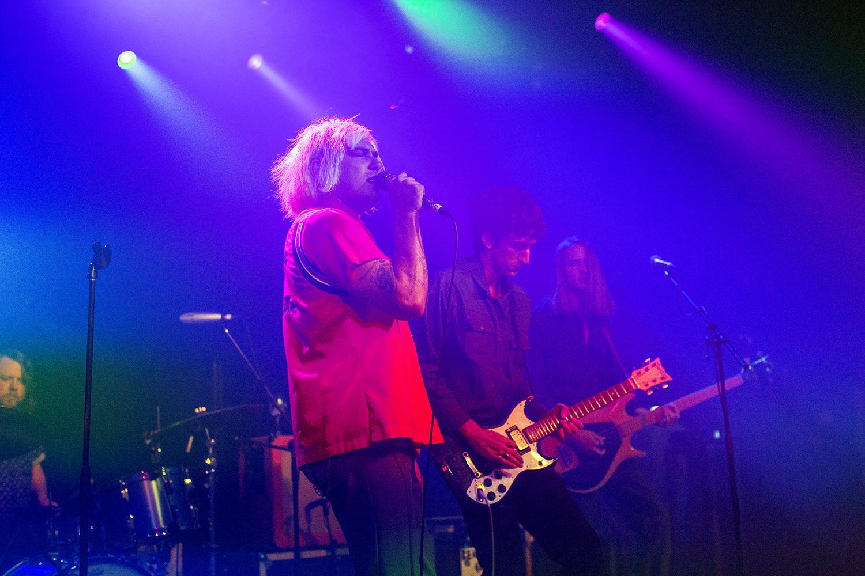 the growlers live music review melbourne photo credit valentin zhmodikov savage thrills savagethrills 9