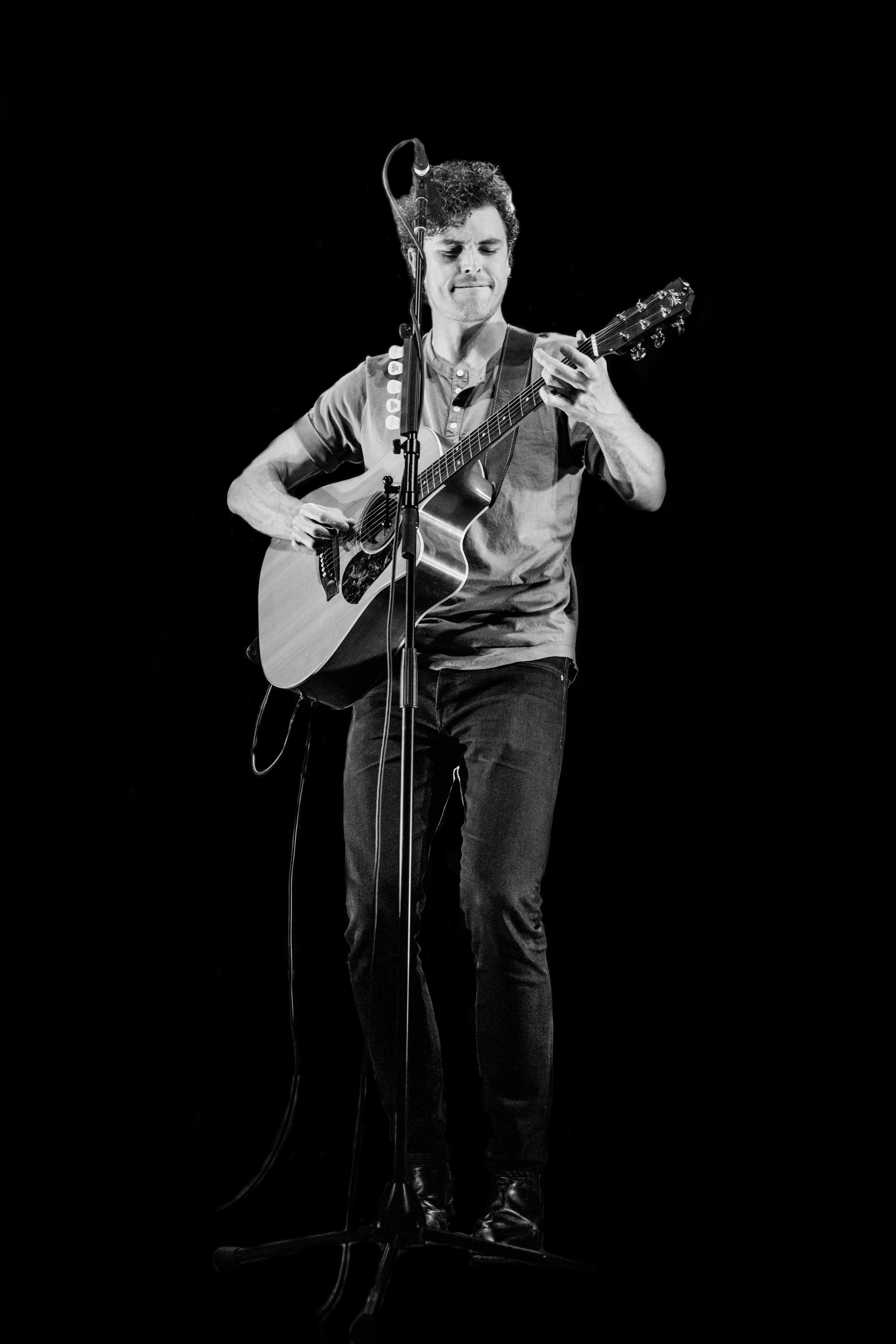 vance joy live review sydney photo credit statler willand savage thrills savagethrills 1