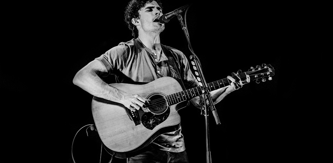 vance joy live review sydney photo credit statler willand savage thrills savagethrills