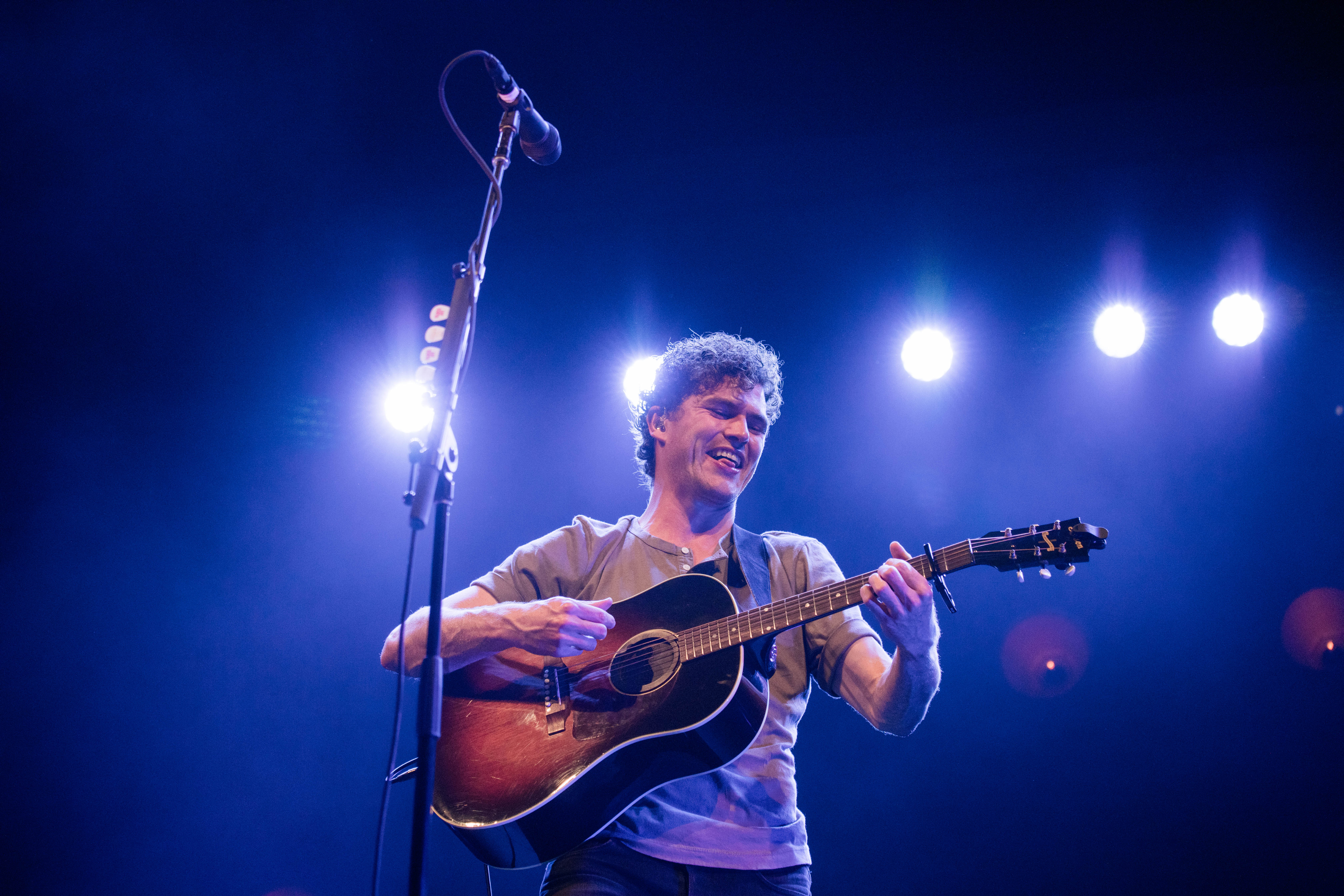 vance joy live review sydney photo credit statler willand savage thrills savagethrills 6
