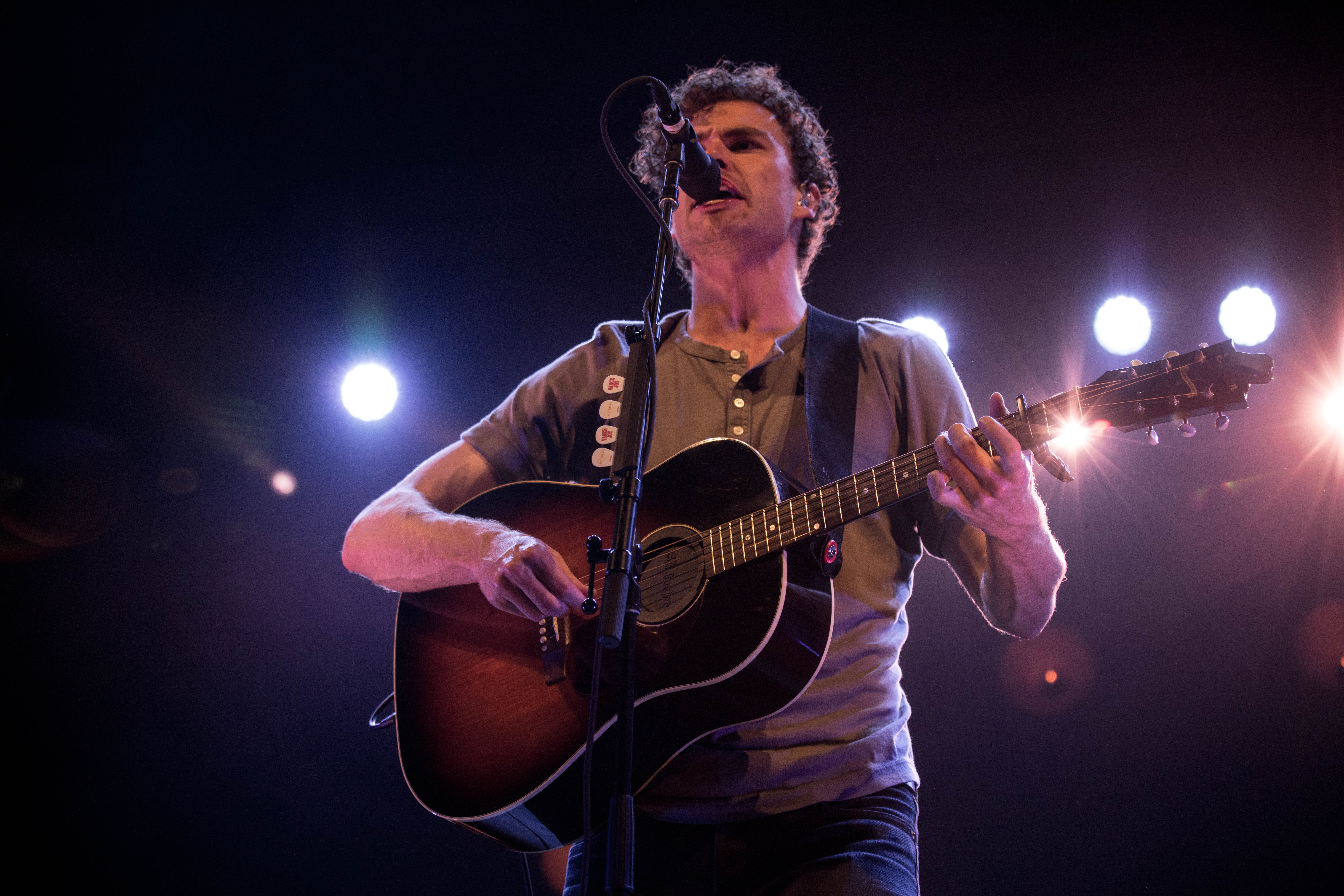 vance joy live review sydney photo credit statler willand savage thrills savagethrills 7