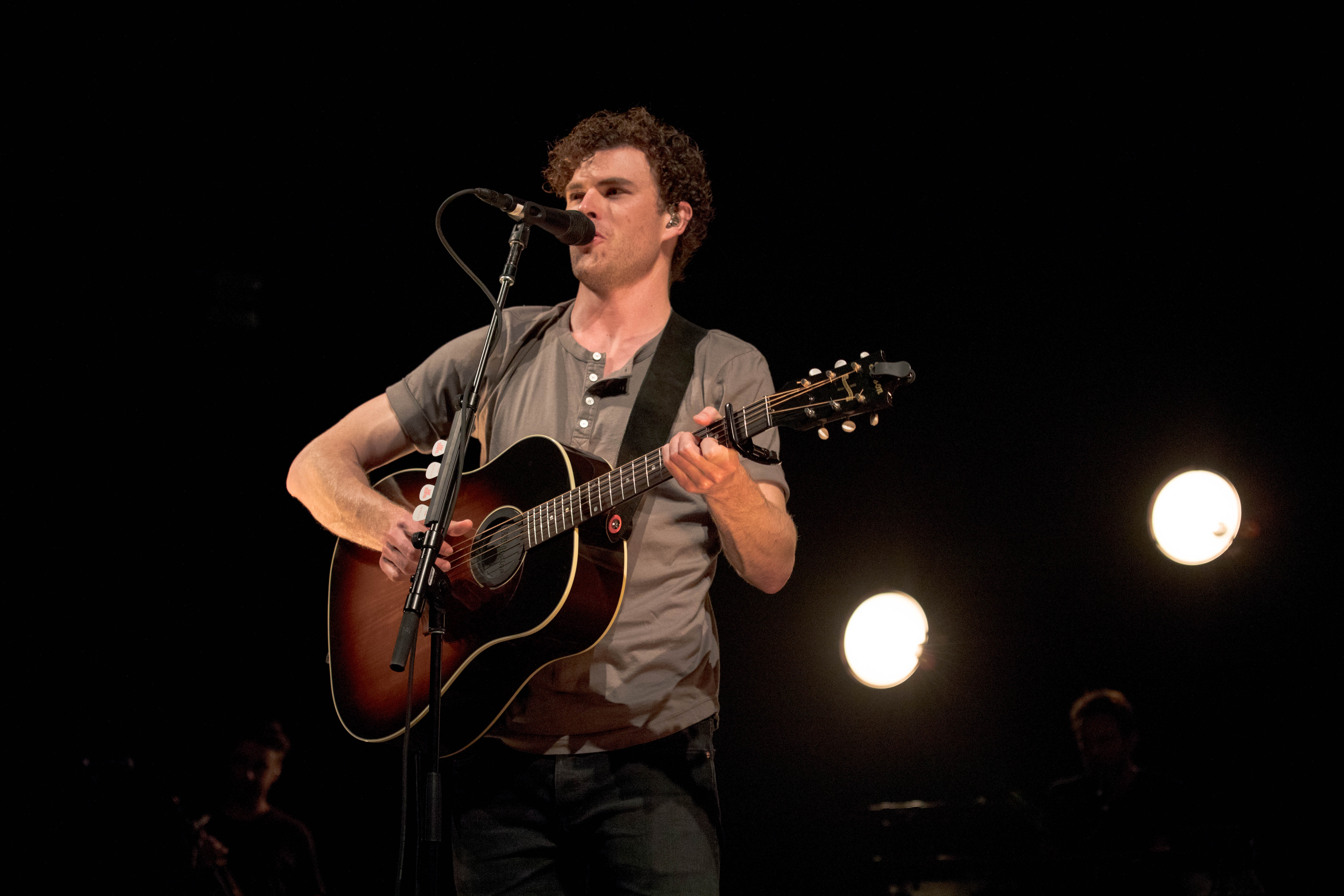 vance joy live review sydney photo credit statler willand savage thrills savagethrills 8