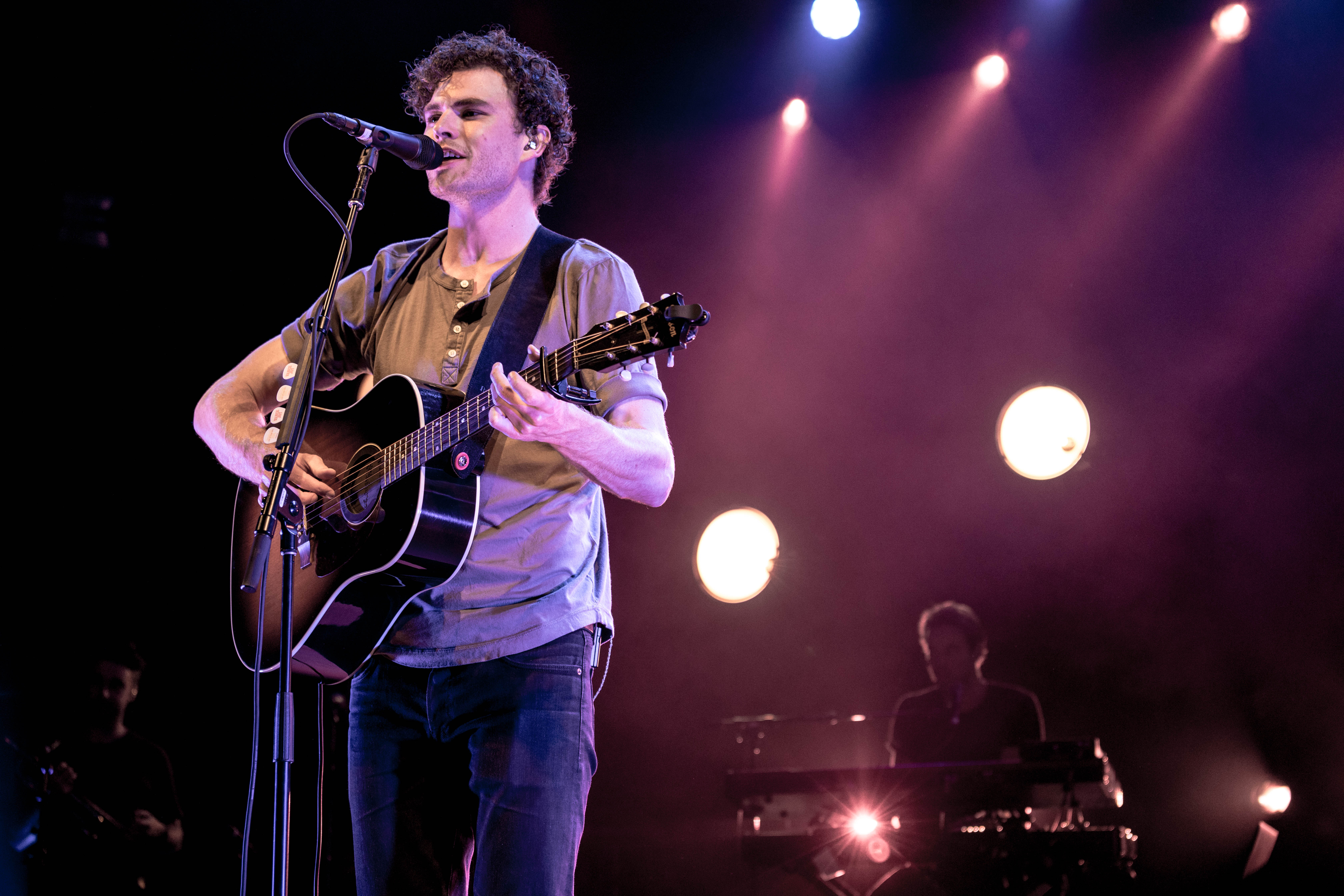 vance joy live review sydney photo credit statler willand savage thrills savagethrills 9