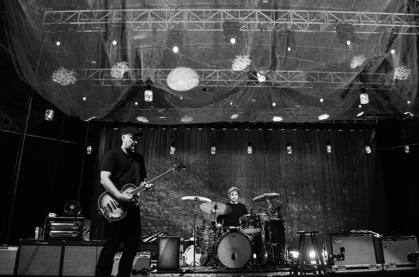 jack johnson live review melbourne photo credit ryley clarke savage thrills savagethrills 10