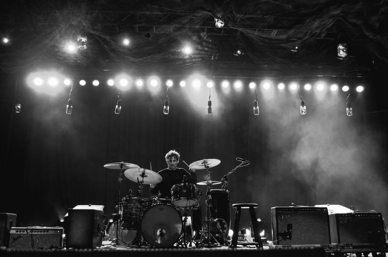 jack johnson live review melbourne photo credit ryley clarke savage thrills savagethrills 11
