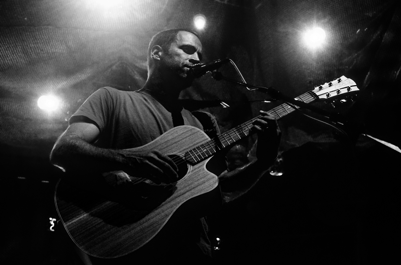 jack johnson live review melbourne photo credit ryley clarke savage thrills savagethrills 4