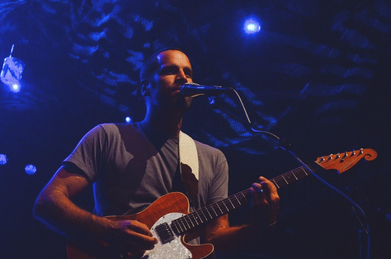 jack johnson live review melbourne photo credit ryley clarke savage thrills savagethrills 6