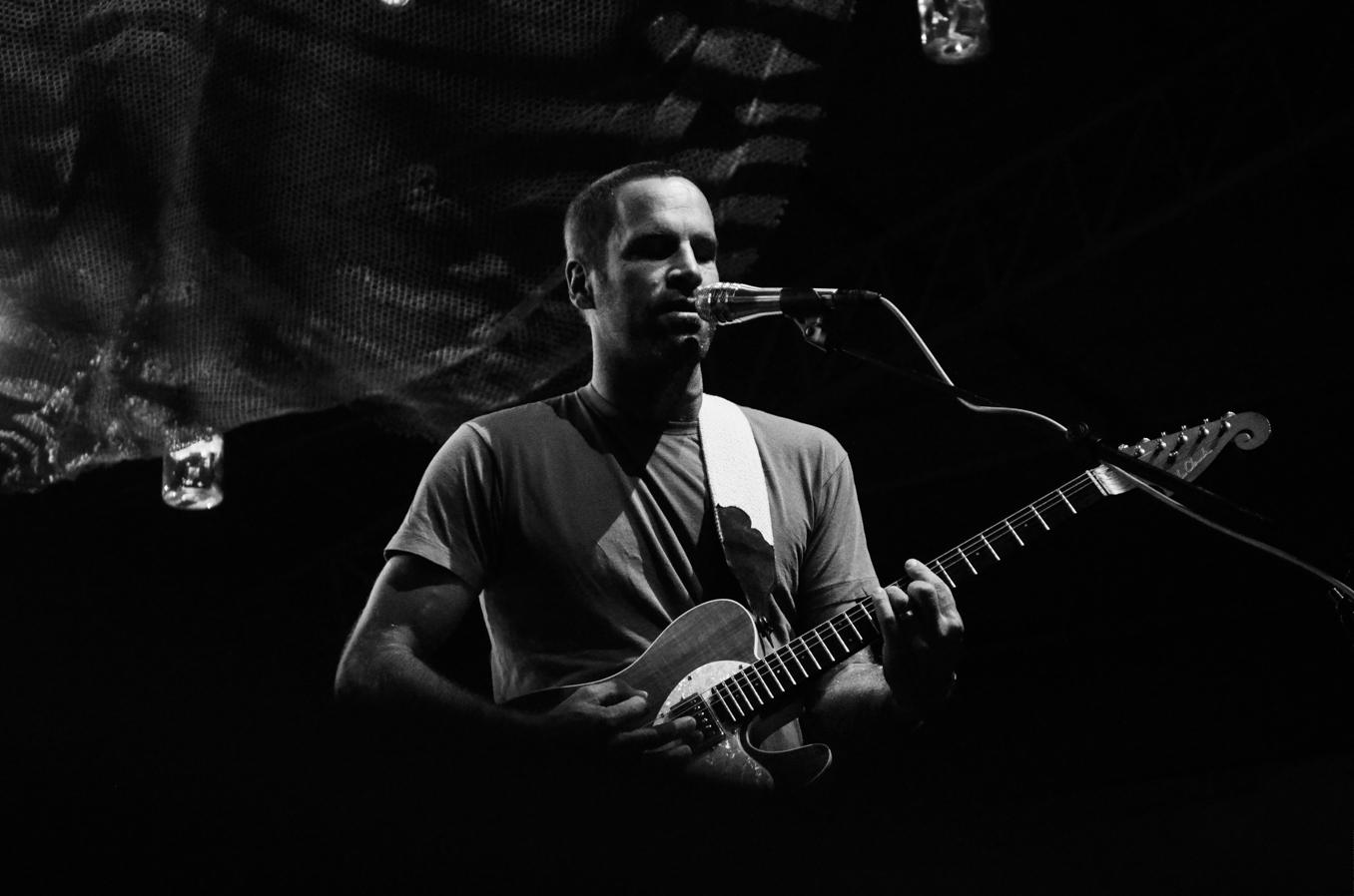 jack johnson live review melbourne photo credit ryley clarke savage thrills savagethrills