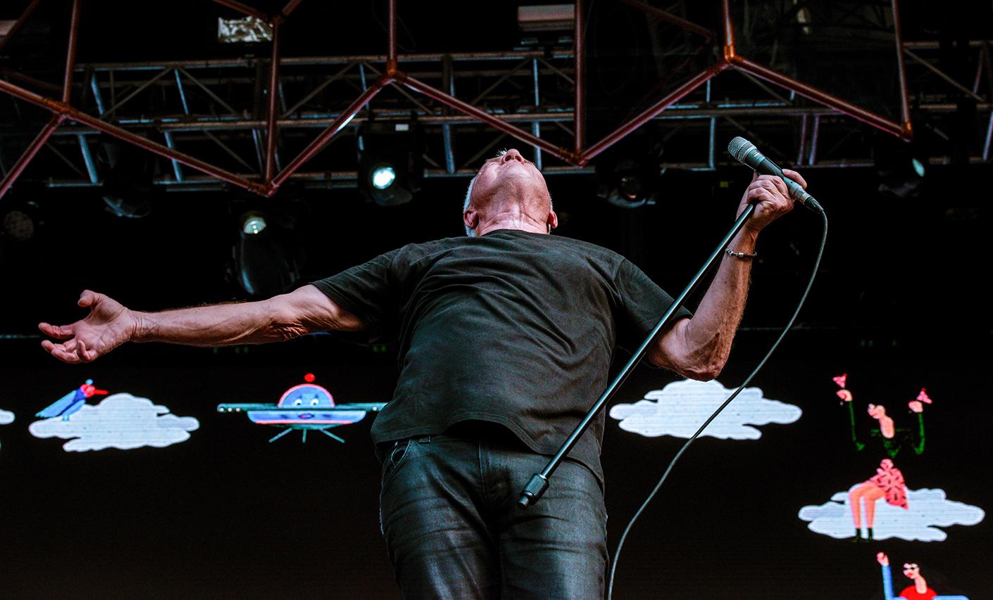 live review falls festival byron bay photo credit dominique berns blackwell savage thrills savagethrills 17