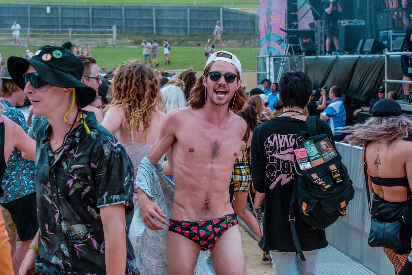 live review falls festival byron bay photo credit dominique berns blackwell savage thrills savagethrills 18