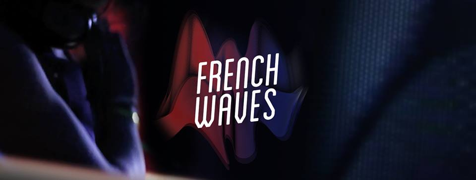 frenchwaves french waves documentary electronic music teaser video savagethrills savage thrills